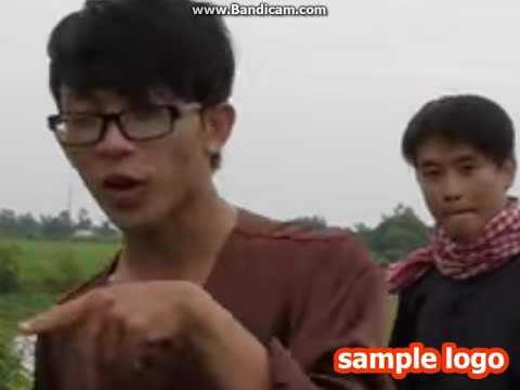 [OFFICIAL MV] Hai Lúa Tây Du - Jombie Ft LeeYang, Sâu & Endless - YouTube