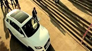 BODYGUARD (Hindi Movie)- Official Trailer - SALMAN KHAN