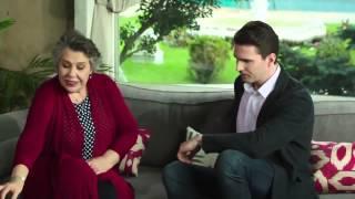 Грязные деньги и любовь 41 серия смотреть онлайн на русском языке
