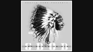 Hustle Gang - Kemosabe ft. Doe B, Young Dro, BoB & TI (Slowed Down)