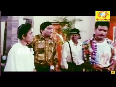 TOM & JERRY Malayalam Movie Non Stop Comedy    Top Malayalam Movie Comedy