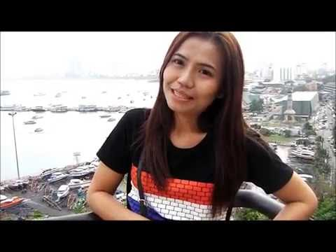 FROM WHICH NATIONALITIES THAI GIRLS PREFER TO DATE MEN ? from YouTube · Duration:  7 minutes 46 seconds