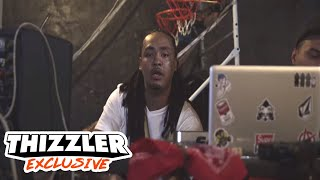 Rico 2 Smoove - No Rap Cap (Exclusive Music Video) || Dir. MaqboolMedia