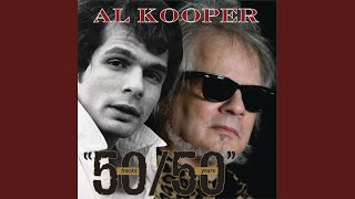A Possible Projection Of The Future (Al Kooper Remaster 2009)