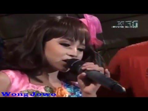 Tasya Rosmala - Putus Cinta