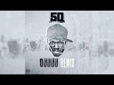 Young M.A Ft. 50 Cent - OOOUUU (Remix)
