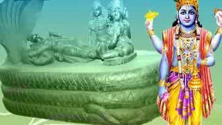 Yaenu Maadi Tharenu - Songs Of Purandaradasa