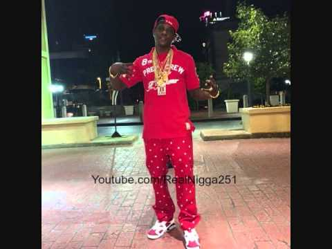 Lil BoosieWant Some New 2014 Prod  BReal