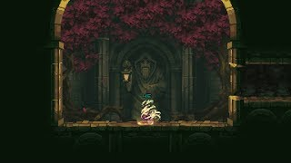 Chasm PC gameplay/PC game reviews