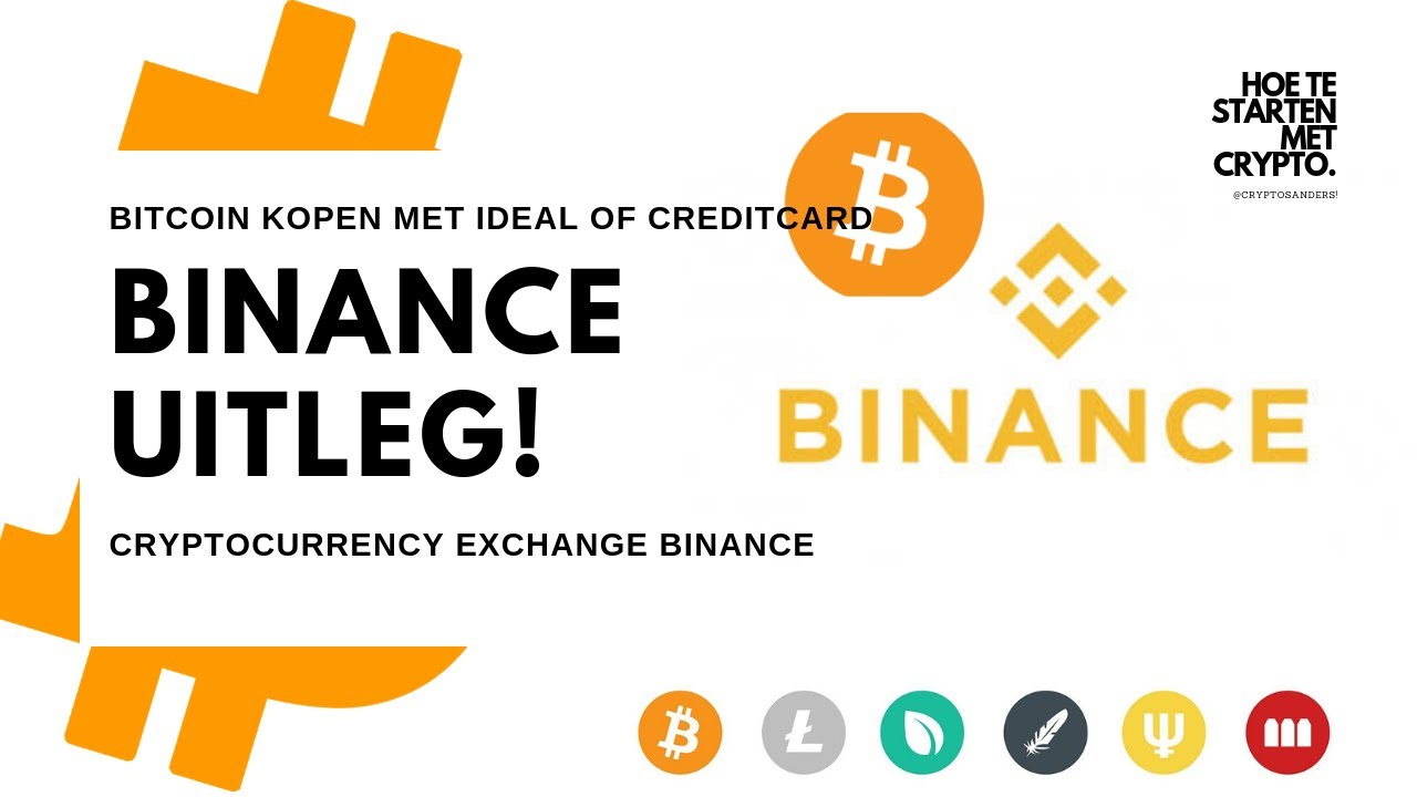 a bitcoin cseréjéhez bitcoin live trading room