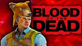 wolf-helmet-easter-egg-blood-of-the-dead-first-step-bo4-zombies