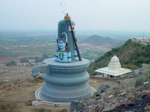 Teerthayatra Archival - Kotappakonda