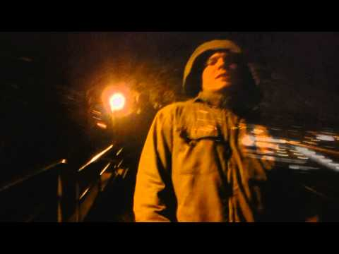 Marat - Real Shit (OFFICIAL VIDEO) YOU TALKING TO ME? MIXTAPE