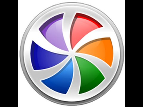 How To Download Movavi Video Suite V12.0.0 Incl Crack