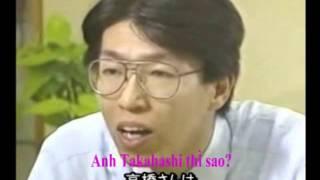 Shin nihongo kiso II   Viet   Japanese subー新日本基礎