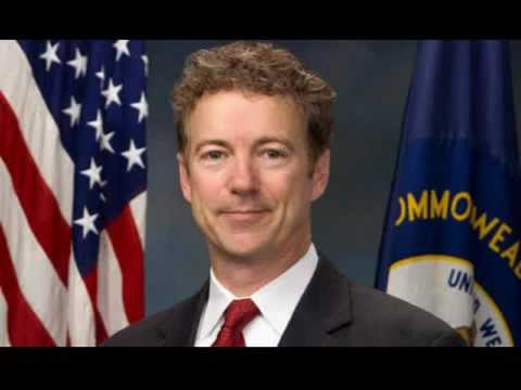 Rand Paul Discusses Immigration Reform, Iran, and Benghazi on WMAL Radio