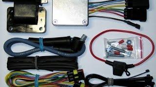 заводим cf 500 без аккумулятора и без зажигание от гришко(, 2016-01-28T14:37:53.000Z)