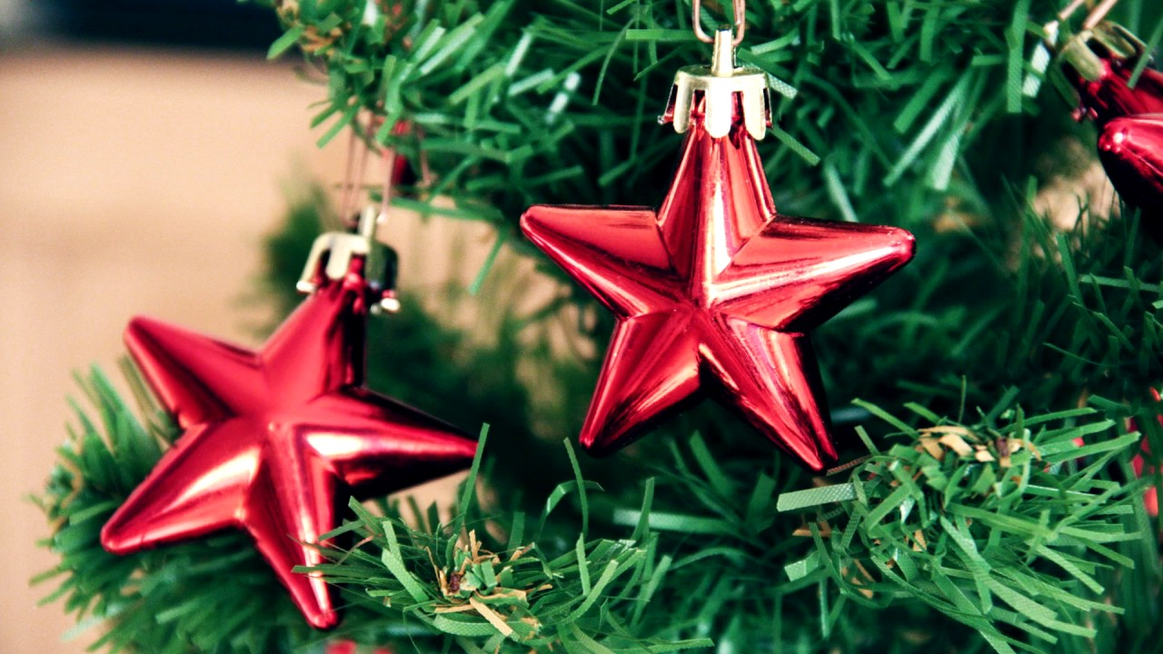 Free Christmas Music.We Wish You A Merry Christmas Royalty Free Christmas Music