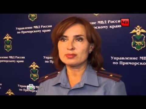 обевление знакомство санкт петербурга
