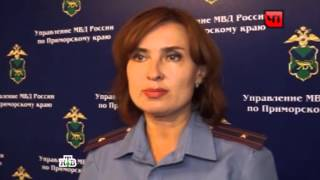 Полицейские нашли в подпольном интим салоне пропавшую девочку подростка