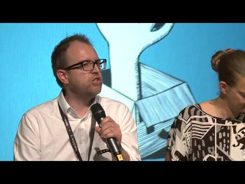 re:publica 2013: How radical are Open Access and the Digital Humanities? on YouTube
