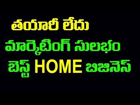 NO INVESTMENT -BEST HOME BUSINESS ONLINE-VIDEOTRENDZ
