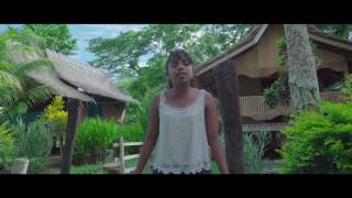 Video Rosie Delmah - Back To My Love (Cover) download MP3, 3GP, MP4, WEBM, AVI, FLV Januari 2018