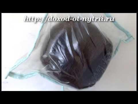 0 - Як зберігати норкову шубу в домашніх умовах?
