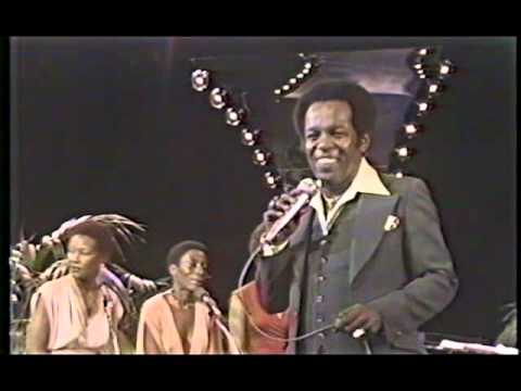 Lou Rawls - You'll Never Find Another Love Like Mine (1976)