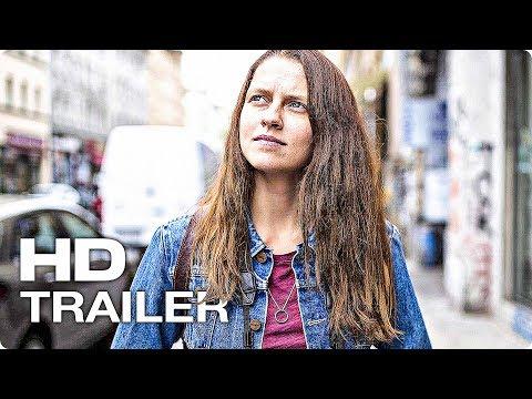 Фильм Берлинский синдром (2016): описание, содержание