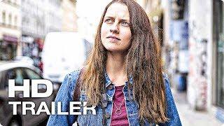 Берлинский синдром - Трейлер (Русский) 2017 ¦ FRESH Кино Трейлеры