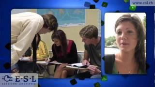 Soggiorno linguistico a Ft Lauderdale, USA per adulti e studenti ...