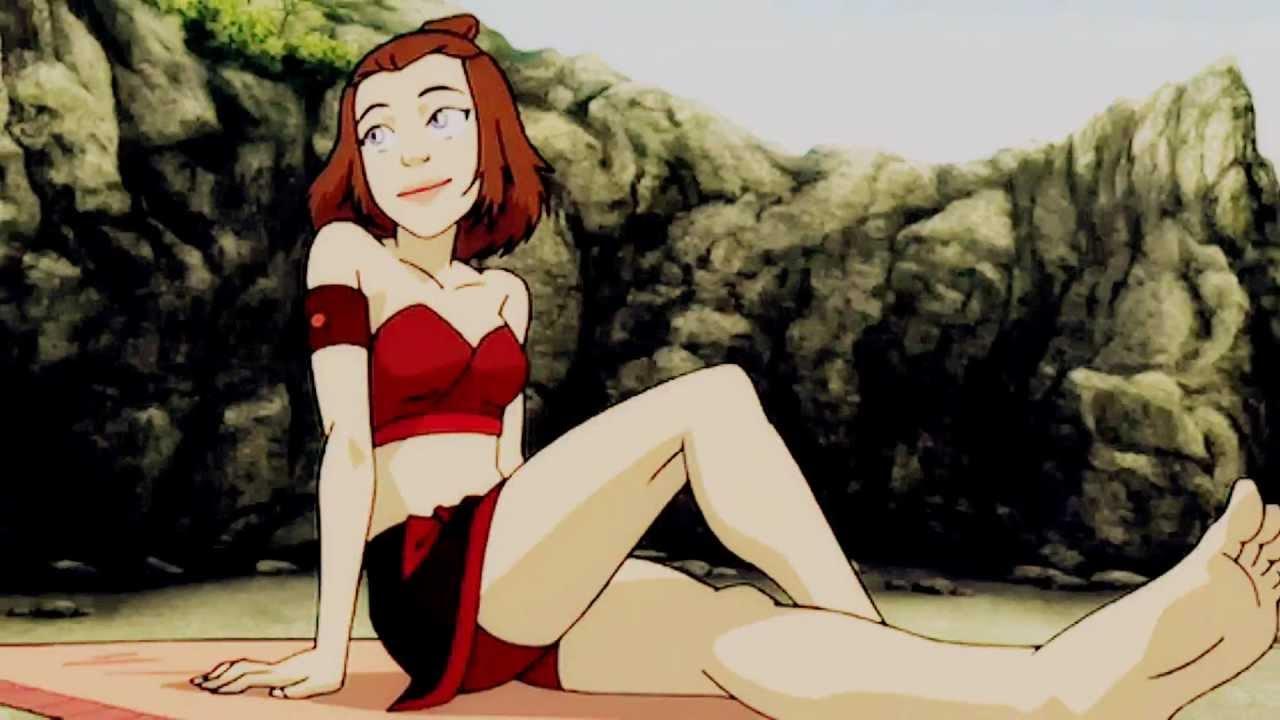 I am a taiwan girl nude