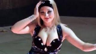 رقص غرف النوم - رقص خاص - رقص بنات - رقص دلع