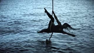Cirkus Cirkör - Limits Trailer