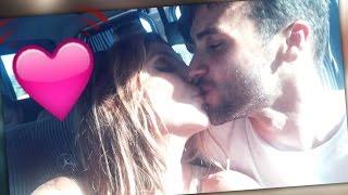 Baixar Ivete Sangalo e esposo - 01/01/2016 [snapchat: ivetinhasangalo] @ivetesangalo