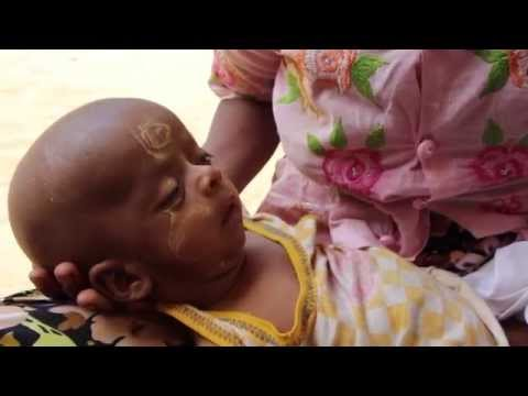 When Medical Care Disappears - The Rohingya Story