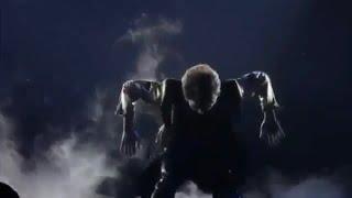 謙虚な彼はこんなにしなやかなダンスができます。 チャンネル登録よろし...