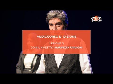 I PROMESSI SPOSI- La madre di Cecilia. from YouTube · Duration:  4 minutes 44 seconds