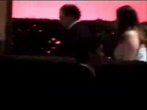 MO Show 2002 Ep1 Seg1Kaynak: YouTube · Süre: 8 dakika27 saniye