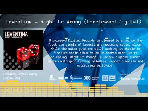 Leventina - Right