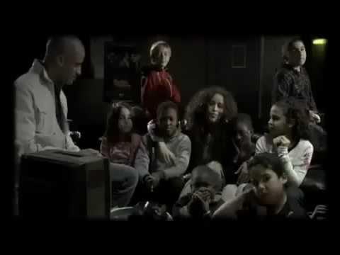 Youtube: Rim'K (feat. Sana) – Au Cœur Des Conflits (Clip Officiel)