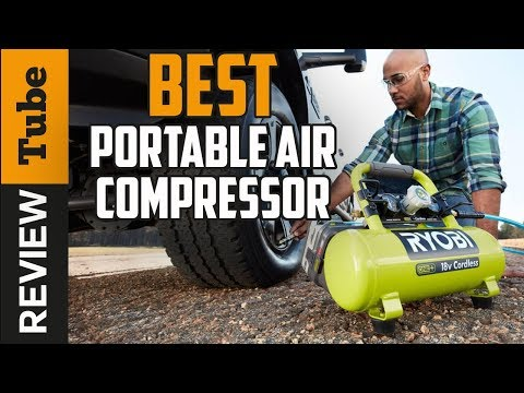 ✅compressor:-best-portable-air-compressor-2019-(buying-guide)