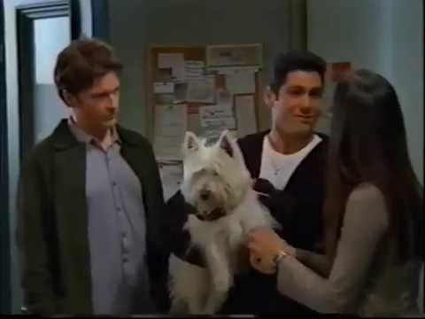"Jason Bateman - Some of My Best Friends (full 7th episode) ""Shaggy Dog Story"" 2001"