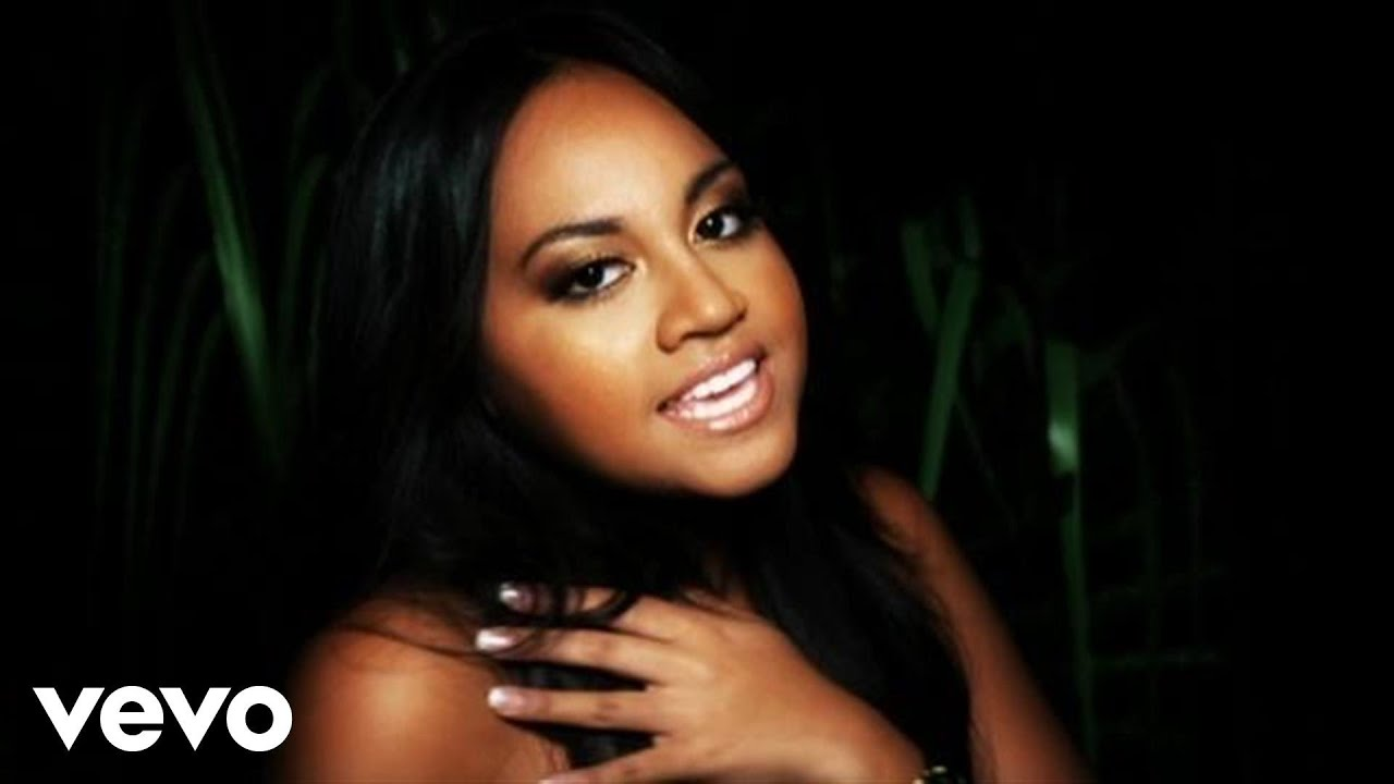 Jessica Mauboy - Burn Official Music Video - Youtube-4713