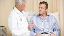 Testosterone Replacement for ED | Erection Problems
