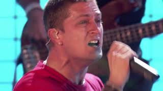 Rob Thomas - This Is How The Heart Breaks