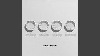 Senza orologio