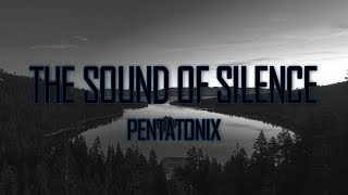 GET 'THE SOUND OF SILENCE' NOW! http://smarturl.it/TS0Sptx?IQid=yt ...