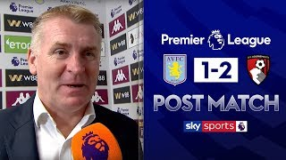 """Billing should have seen red!"" 